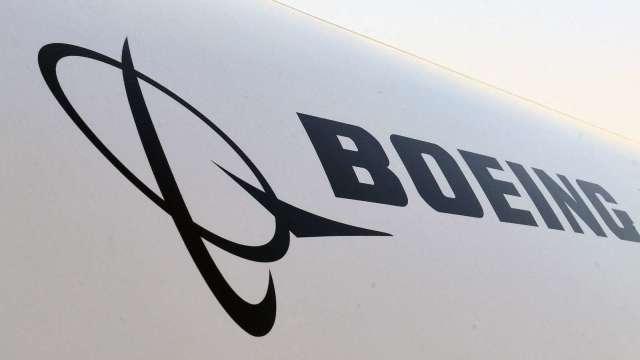 看不到SpaceX車尾燈 波音Starliner試飛計畫再宣布延後(圖:AFP)