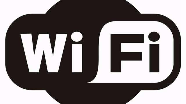 〈觀察〉Wi-Fi 5主晶片缺到爆 成Wi-Fi 6加速滲透的新動能。(圖:AFP)
