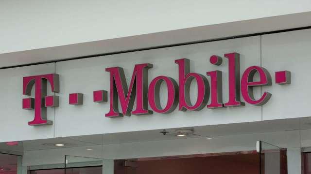 T-Mobile證實駭客入侵 逾4,000萬筆個資受影響 (圖:AFP)