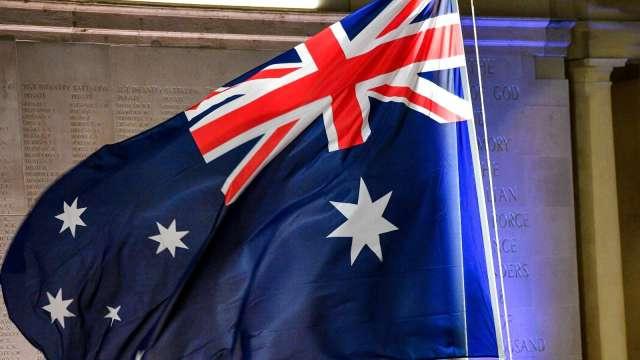 澳洲7月失業率意外跌至4.6% 低於市場預期(圖片:AFP)