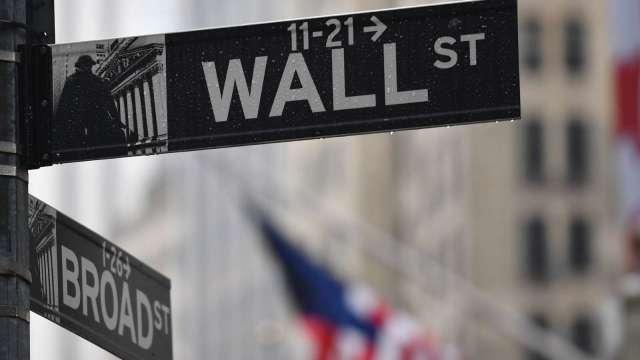 今年全球股息有望達1.39兆美元 好於原先預期(圖片:AFP)