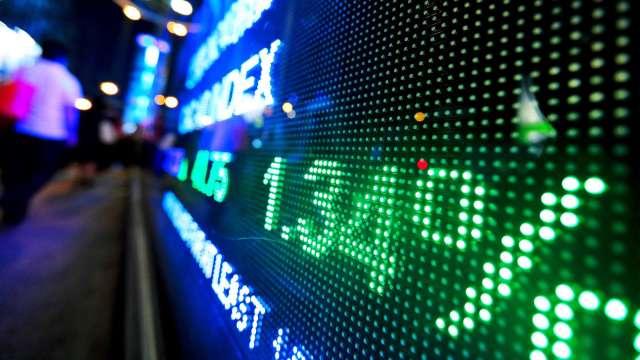 指數大漲400點 站回5日線 台股確立多頭了嗎? (圖:shutterstock)