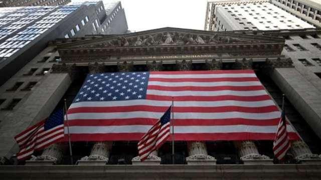 「大空頭」Michael Burry這次盯上了長期美債 (圖片:AFP)
