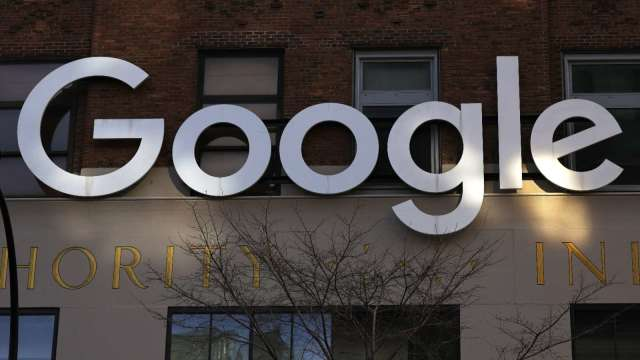 YouTuber已拿300億美元!谷歌首度披露YouTube內容投資金額(圖片:AFP)