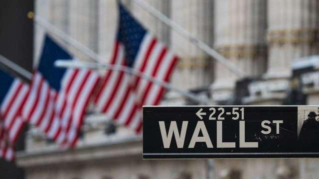女股神伍德:對中國市場看法樂觀多於悲觀(圖片:AFP)