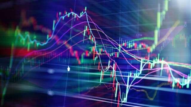 蔡明彰觀點:壓不下來的股票 就是下波大黑馬。(圖:shutterstock)