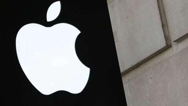 隱私權新政是良藥 蘋果2025年廣告收入有望破200億美元(圖:AFP)