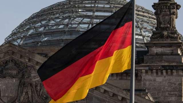 德國9月消費者信心指數續跌 低於市場預期(圖片:AFP)
