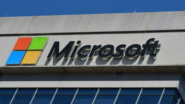 睽違6年 微軟10/5重磅推出Windows 11(圖片:AFP)