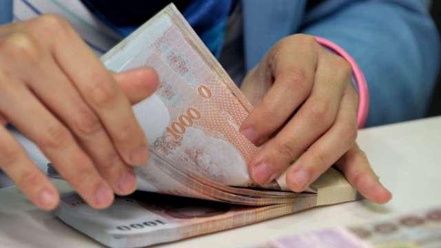 外資重新青睞 東南亞股匯市8月強勁反彈(圖:AFP)