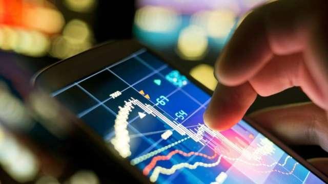 權證投資人一定要了解的 外資投信買超個股標的TOP3  (圖:shutterstock)