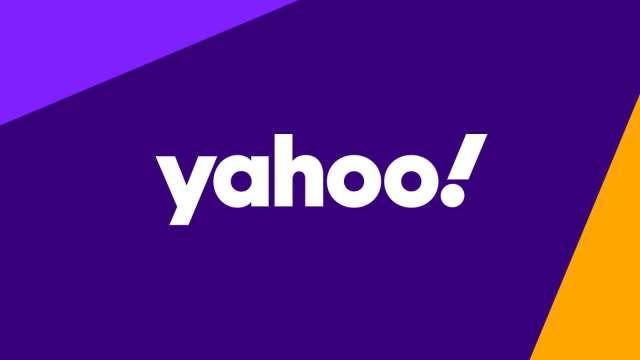 Yahoo正式由阿波羅基金收購,Verizon保留10%持股。(圖:取自YAHOO官網)