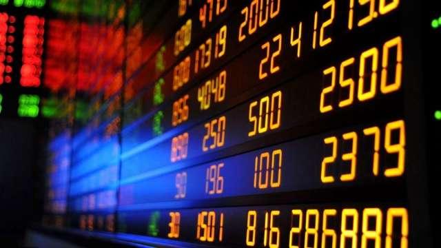 外資回心轉意大買台股 半導體相關個股躍為主流?(圖:shutterstock)