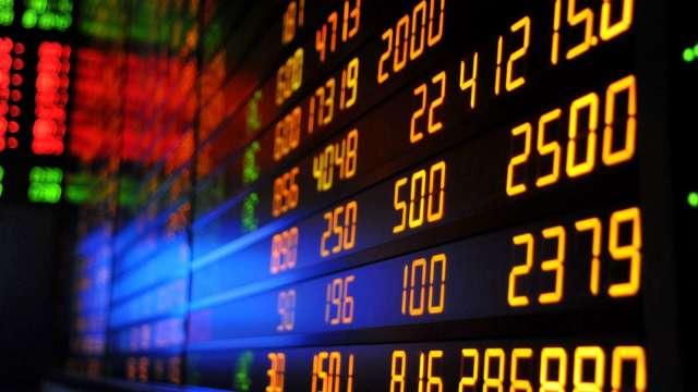 國內疫情爆發 台股又要再大跌一次了嗎?(圖:hutterstock)