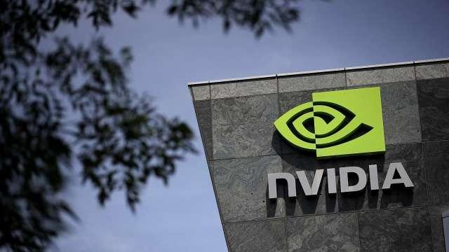 Nvidia併購案能否獲准 歐盟10月13日給答案(圖片:AFP)