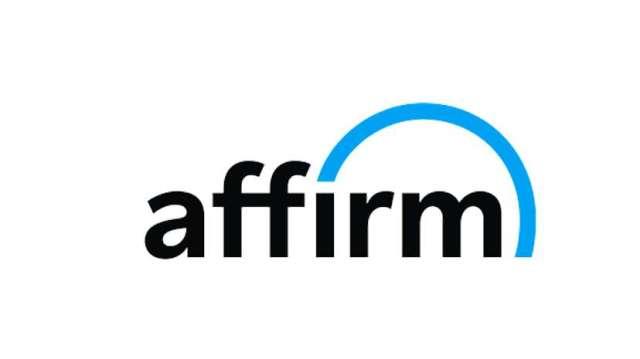 〈財報〉亞馬遜金融供應商!Affirm Q4營收大增71% 盤後飆漲20% (圖片:AFP)