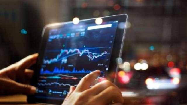 權證投資人一定要了解的權證投資人看多標的TOP5。(圖:shutterstock)
