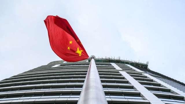 達里歐vs索羅斯 投資中國是錯誤還是機會?(圖:AFP)