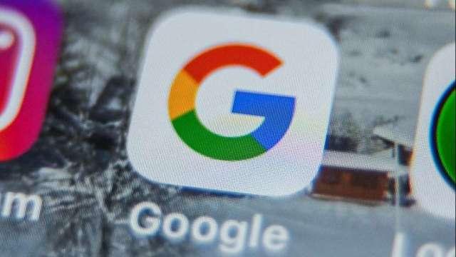 受晶片短缺影響 印度信實與Google合作的新機將延後推出(圖:AFP)