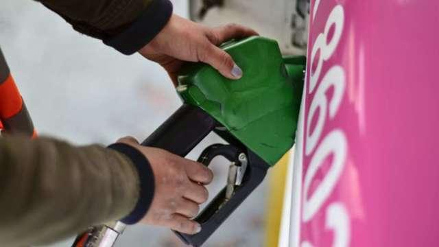 IHS Markit:全球汽柴油需求2032年達到顛峰 (圖:AFP)