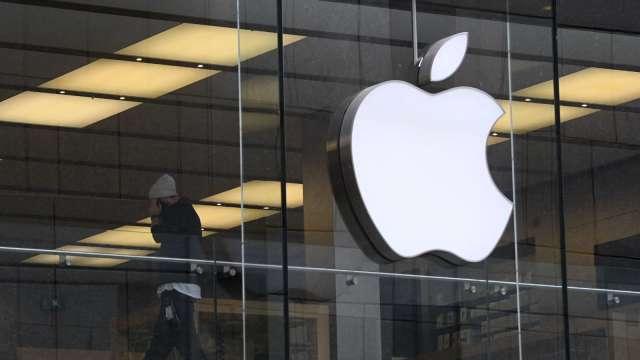 法院認證非違法壟斷!華爾街:蘋果反而贏了一把 不必被迫容忍側載app、其他App商店 (圖片;AFP)