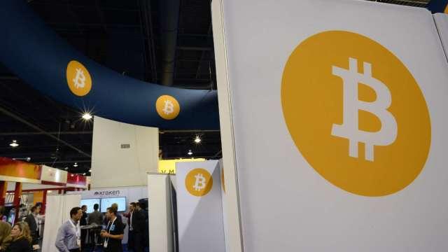 Kevin O'Leary:若批准加密資幣成新類別 將有數兆美元湧入(圖:AFP)