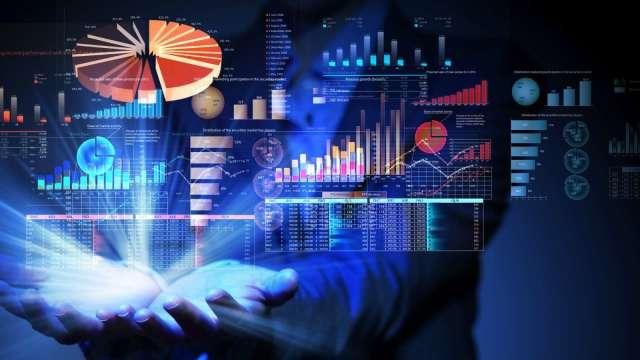 準備回歸成長股(資料來源:shutterstock)