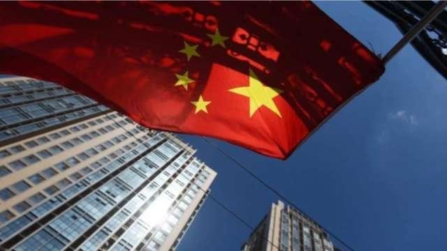 日經:中國6G專利申請佔比逾四成 領先美日歐 (圖:AFP)