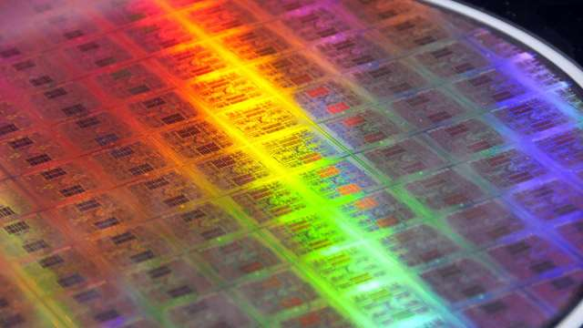日本JSR將取得美國金屬氧化物光阻劑大廠Inpria的全部股份 (圖片:AFP)