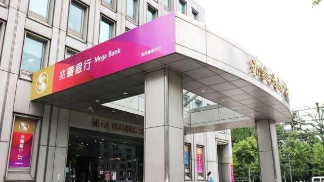 兆豐銀主辦中租-KY馬國子公司聯貸案 超額認購2.13倍。(圖:業者提供)