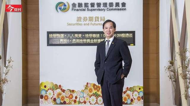 台積電董事平均每人年領5千萬 為何台灣公司治理讓外資傻眼?(圖:今周刊)