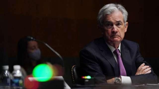 Fed决策会议将登场 11月还是12月缩减购债或许要看就业报告