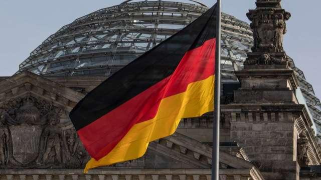 德国8月PPI年增12% 创下逾46年新高(图片:AFP)(photo:CnYes)