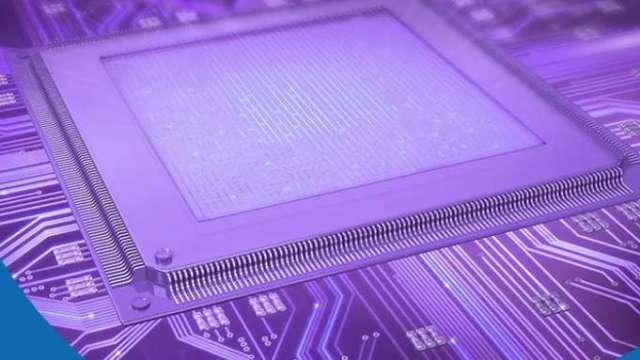德默克集團投資35億美元 搶攻半導體商機 (圖片:AFP)