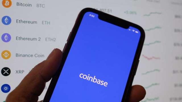 Coinbase宣佈放弃推出稳定币收息产品计划