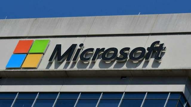 微軟新品發表會登場 五款新品一文整理