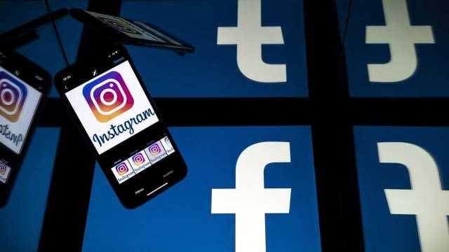 臉書收購案傳喜訊 併Kustomer獲英國CMA批准 (圖片:AFP)