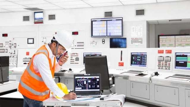 所謂的電力調度,就是在電力資源有限的前提下,做最佳化的處理。首要考量是系統安全,其次是品質,也就是穩定供電,最後才是以最經濟的方式達成電源排程上的指令調度。(圖:工業技術與資訊月刊)