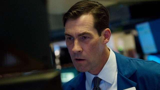 〈美股早盤〉市場關注通膨與Q3財報 美股小幅開高 (圖:AFP)
