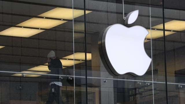 蘋果第二場秋季發表會10/19登場 新款AirPods、MacBook Pro將亮相(圖片:AFP)