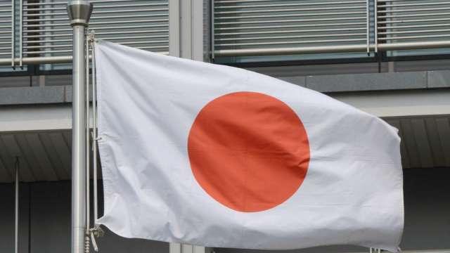 日本8月份核心機械訂單報月減2.4% 遜於市場預測 (圖片:AFP)