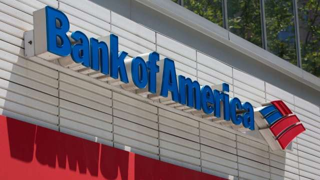 美國銀行警告:Fed這次不會急於出手救市(圖片:AFP)