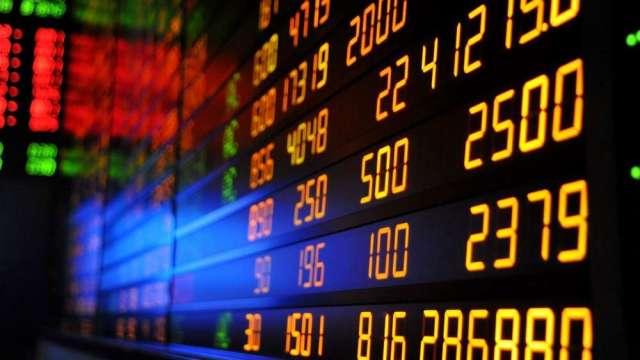 投資總鋪師:全球通膨惡化 台股的危機與轉機。(圖:shutterstock)