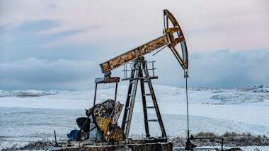 〈能源盤後〉原油收低 市場獲利了結 WTI自7年高點回落