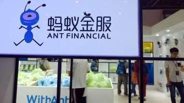 中國監管機構樂談成果 市場猜測科技打壓行動接近尾聲