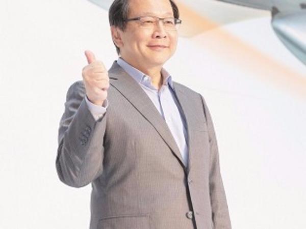 綠能商機誘人 中華電勇闖太陽能、LED、風電及機電