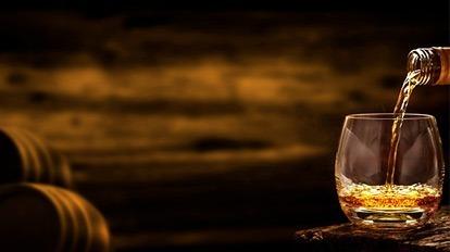 另類投資!台灣原創威士忌 報酬一年翻一倍的秘密
