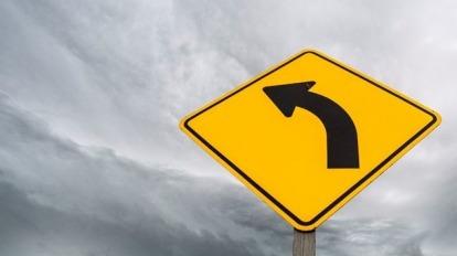 殖利率曲線倒掛:「經濟衰退風險」是否真的增加?