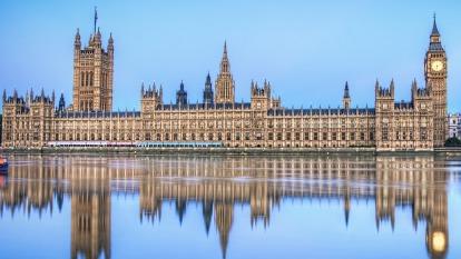 英國大選將近,經濟和市場將如何發展?