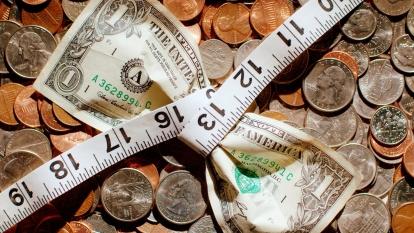 全球大緊縮時代來臨 你的貨幣策略該如何轉向